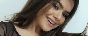 Maisa Silva comemora aniversário de 15 anos com super festa: saiba tudo que vai rolar!