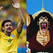 14 memes mais engraçados da Copa 2014! A zoeira não pode parar!