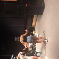 Fifth Harmony publica vídeos de ensaio e lança Instagram misterioso!
