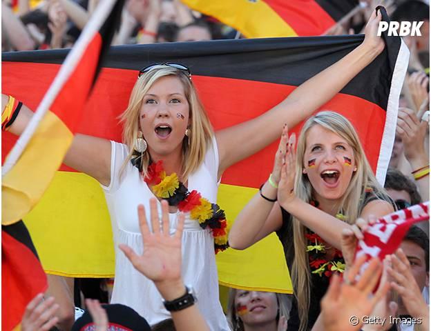 Resultado de imagem para  mulheres copa suiça