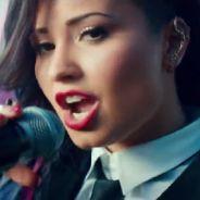 """Demi Lovato lança clipe de """"Really Don't Care"""" gravado em Parada Gay"""
