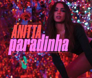 """Assim como Anitta em """"Paradinha"""", veja outras músicas que foram lançadas durante o mês de maio!"""