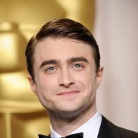 Será?! Daniel Radcliffe pode viver Freddie Mercury nas telonas