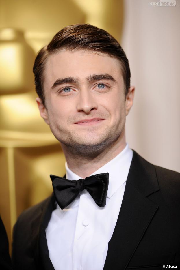 Nesta segunda-feira (dia 23), foi divulgado que Daniel Radcliffe é o nome mais cotado para viver Freddie Mercury nos cinemas.
