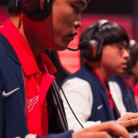 7 gamers profissionais que faturaram muito dinheiro com campeonatos