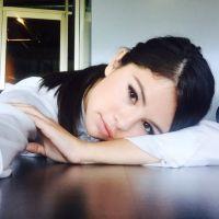 Selena Gomez em turnê? Cantora faz anúncio pelo Instagram e fãs piram!