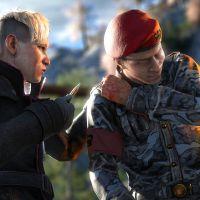 """Em """"Far Cry 4"""": Diretor criativo conta novidades, como elefantes-bomba"""
