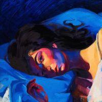 """Lorde lança """"Melodrama"""" oficialmente, seu 2º álbum de estúdio, e fica nos Trending Topics!"""