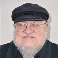"Autor de ""Game of Thrones"", George R. R. Martin, comenta futuro dos personagens"