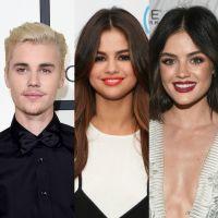 Teen Choice Awards 2017: Justin Bieber, Selena Gomez, Lucy Hale e mais são indicados. Confira!