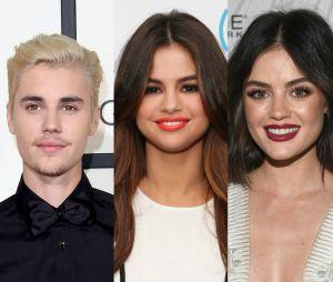 Veja os indicados do Teen Choice Awards 2017!