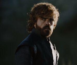 """De """"Game Of Thrones"""": Tyrion Lannister (Peter Dinklage) estará em uma batalha épica na sétima temporada!"""
