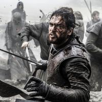 "De ""Game of Thrones"": 7ª temporada ganha novo trailer e promete batalhas épicas!"
