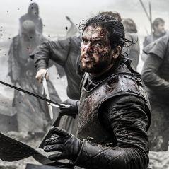 """De """"Game of Thrones"""": 7ª temporada ganha novo trailer e promete batalhas épicas!"""