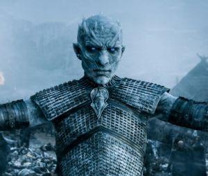 """De """"Game Of Thrones"""": a 7ª temporada promete um reencontro entre o Rei da Noite e Jon Snow (Kit Harington)"""