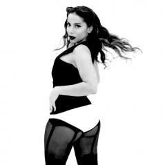 Criminalização do Funk: Anitta e mais artistas são chamados para discutir Sugestão Legislativa!