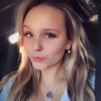 Larissa Manoela e as 10 reações que todo mundo tem quando descobre quem é a estrela teen!