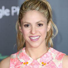 """Shakira confirma shows no Brasil para turnê de divulgação do álbum """"El Dorado"""""""