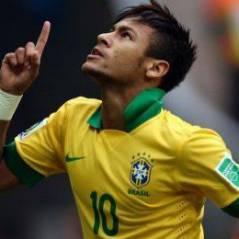 Descubra os filmes favoritos dos jogadores de futebol da Copa 2014