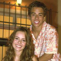 """#tbtPB """"Sandy & Junior"""": seriado completa 15 anos e deixa fãs saudosos!"""