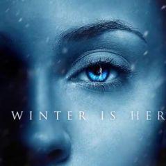 """De """"Game of Thrones"""": 8ª temporada poderá ter episódios maiores que as anteriores"""