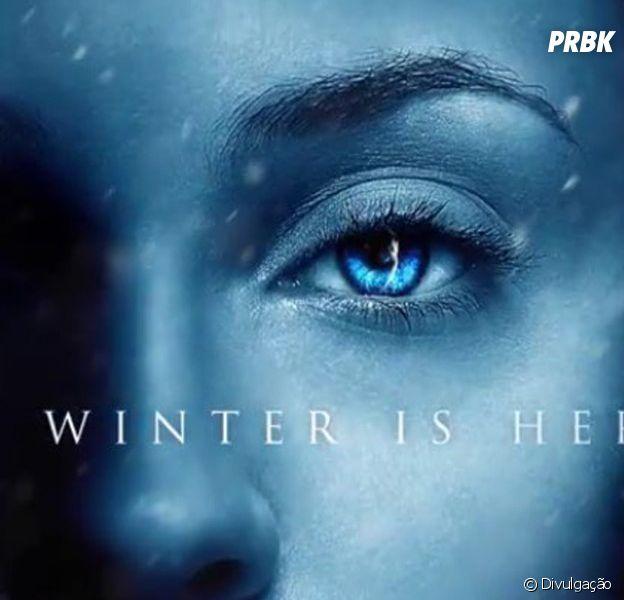 """Em """"Game of Thrones"""", episódios da 8ª temporada poderão ter 1h30 de duração!"""
