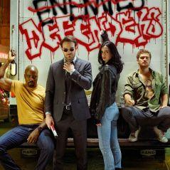 """Série """"Os Defensores"""" será a mais divertida da parceria entre Marvel e Netflix, segundo ator"""