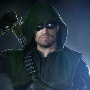 """Em """"Arrow"""": na 6ª temporada, vilão que fãs tanto esperavam aparecerá na nova fase!"""