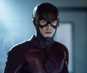 """Em """"The Flash"""": título do 1º episódio é revelado!"""