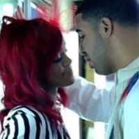 Playlist: Rihanna, Kesha, 5 Seconds of Summer e artistas com clipes no mercado