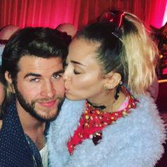 Miley Cyrus relembra primeiro beijo em Liam Hemsworth para comemorar o Dia Internacional do Beijo