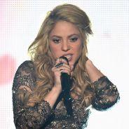 Shakira e Ivete Sangalo são confirmadas para encerramento da Copa do Mundo