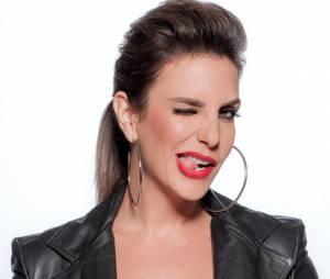 Ivete Sangalo cantará com Alexandre Pires na festa de encerramento da Copa do Mundo