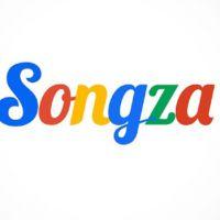 """Serviço de música online """"Songza"""" é comprado pela Google"""