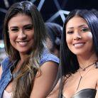 """Do """"The Voice Kids"""": Simone e Simaria assumem lugar de Victor e Léo no programa!"""