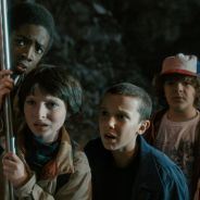 "Emmy Awards 2017: ""Stranger Things"", ""Westworld"" e o ""Saturday Night Live"" lideram indicações!"