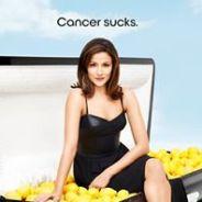 "Curte ""Pretty Little Liars""? Conheça a nova série da ABC Family: ""Chasing Life"""