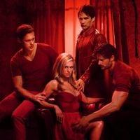 """Bomba em """"True Blood"""": personagem importante dá adeus à série"""