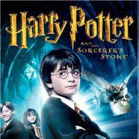 """""""Harry Potter"""", """"A Bela e a Fera"""" e os filmes com as trilhas sonoras mais incríveis"""