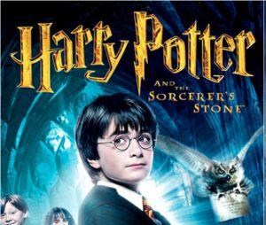 """De """"Harry Potter"""" e as melhores trilhas sonoras de filmes"""