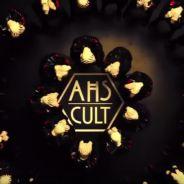 """De """"American Horror Story"""": na 7ª temporada, nome e data de estreia são divulgados!"""