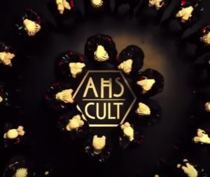 """De """"American Horror Story: Cult"""": confira teaser da 7ª temporada!"""