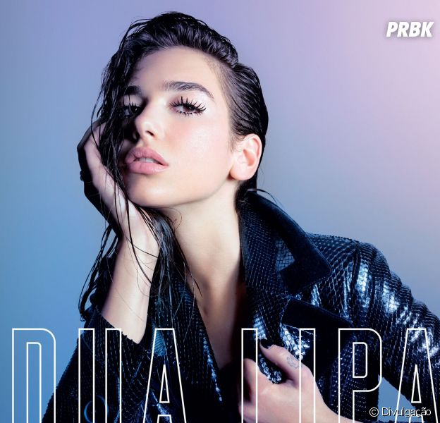 Dua Lipa abrirá os shows do Coldplay no Brasil e na Argentina!