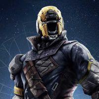 """Novidades em """"Destiny"""": saiba sobre o beta, expansões e edições de colecionador"""