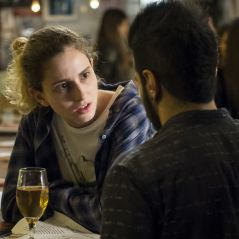 """Novela """"A Força do Querer"""": Ivana (Carol Duarte) e Tarso Brant se conhecem e emocionam internautas"""