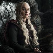 """De """"Game of Thrones"""": HBO é hackeada e recebe a ameaça de vazamento dos episódios!"""
