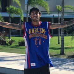 Neymar Jr. falta treino do Barcelona e anuncia ida para o PSG!