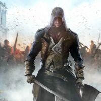 """Em """"Assassin's Creed Unity"""": a história do jogo vai ser totalmente nova"""