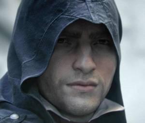 """""""Assassin's Creed Unity"""" vai marcar um recomeço na história do game"""
