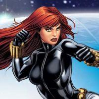 Com Capitão Britânia, Viúva Negra e mais: veja heróis da Marvel que mereciam um filme próprio!